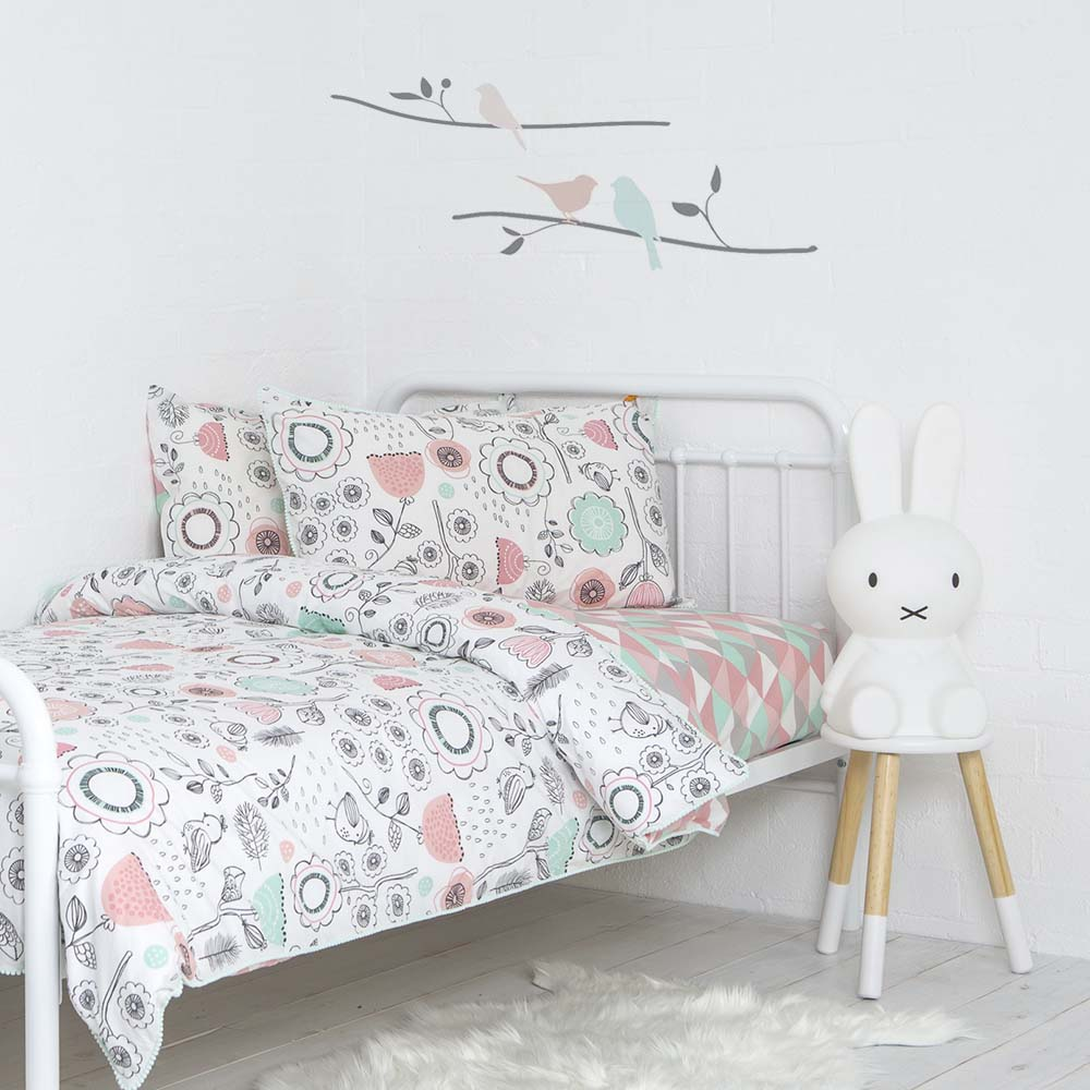 conjunction cover solid together nursery also bedding duvet beddings buy ebay as sets plus twin victoria rose comforter target best in size xl secret place victorias full to king well of with pink dusty