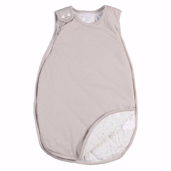 Jersey Wearable Blanket - Little Stars