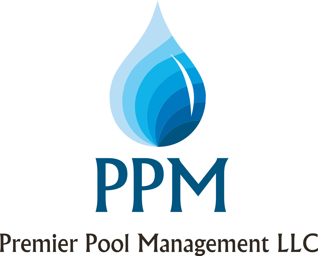 Premier Pool Management LLC