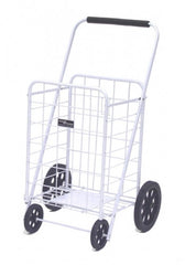 Narita™ Super Folding Shopping Cart