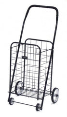 Narita™ Mini Shopping Cart