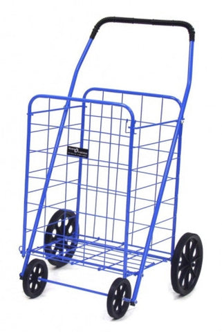 Narita Foldable Shopping Cart
