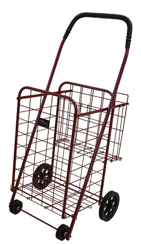Narita™ Mini Plus Shopping Cart
