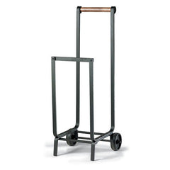 Napa Forge Traditions Wood Cart