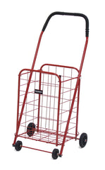 Narita™ Mini Load Runner Shopping Cart