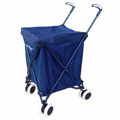 Versacart Laundry Cart