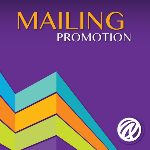 Mailing Promotion