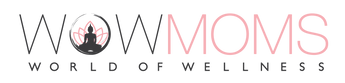 World of Wellness Moms
