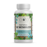 Natural Fat Metabolizer