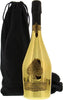 Armand de Brignac Ace of Spades Brut Gold (Velvet Bag)