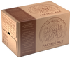 Stone & Wood Pacific Ale *6X330ml*