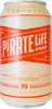 Pirate Life Brewing Throwback IPA 3.5% Alc/Vol *4X355ml*