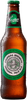 Coopers Pale Ale 6PK (6X375ml)