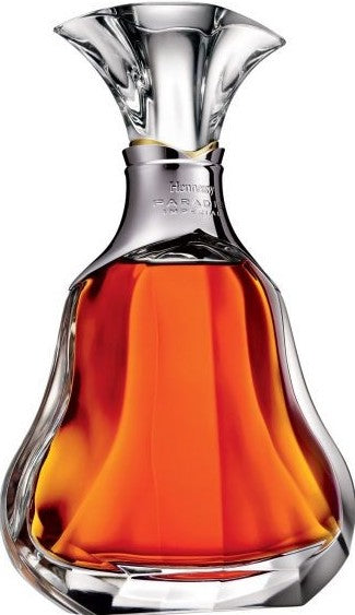 Hennessy Paradis Imperial Gift Boxed