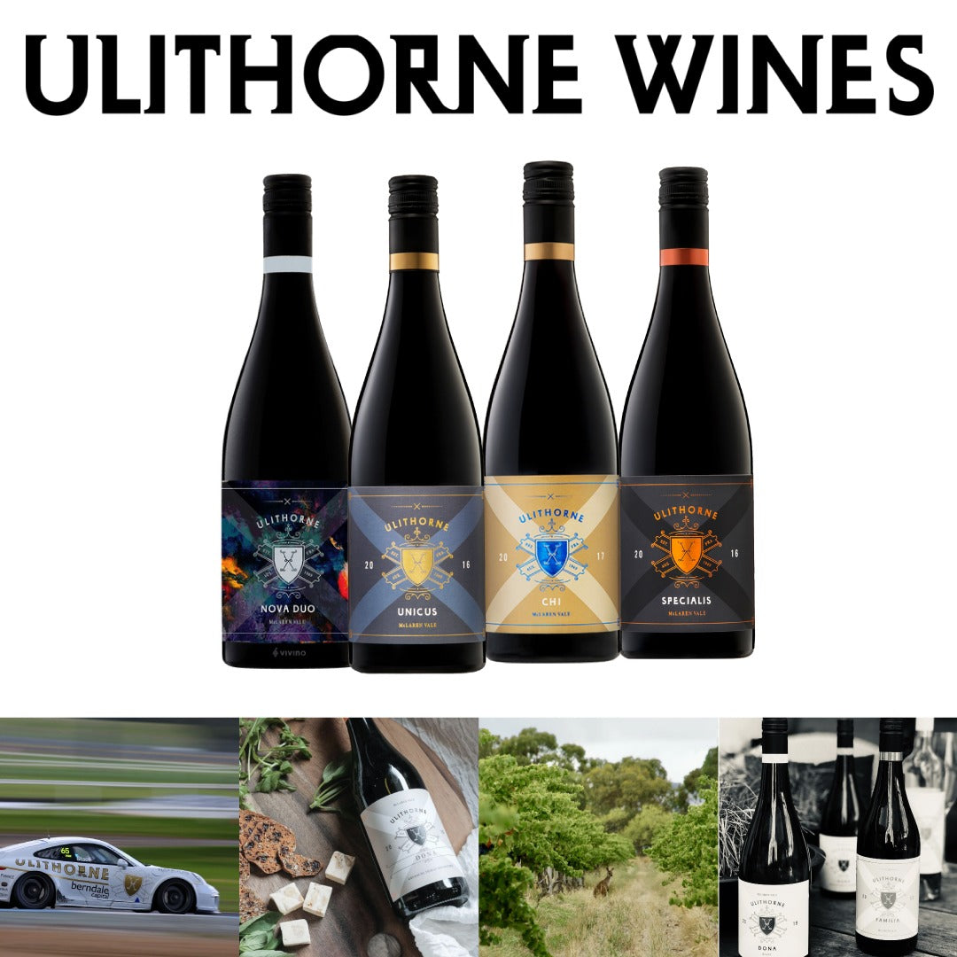 https://cellarmasterwines.com/collections/mchenry-hohnen-wines
