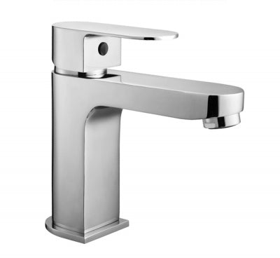 FV Fresia181/B9 Single Hole Lavatory Faucet - Chrome