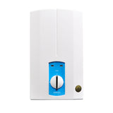 Sidfen Q Series Electric Tankless Water Heater