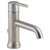 DELTA 559LF-LPU Trinsic® Single Handle Lavatory Faucet