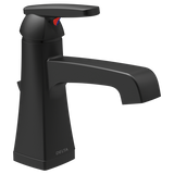 DELTA 564-MPU-DST Ashlyn® Single Handle Lavatory Faucet