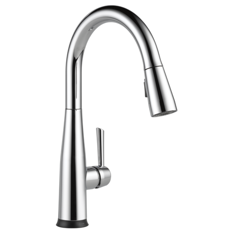 DELTA 9113T-DST Pull-Down Faucet with Touch2O® Technology
