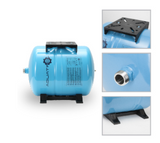 AQUATROL 14lbs Pressurized Tank Pump