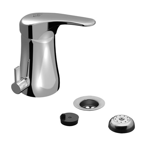 FV 186/A3 Single Handle Bidet Faucet