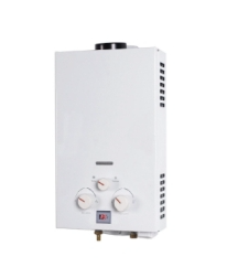 Sidfen 6LT Gas Tankless Water Heater