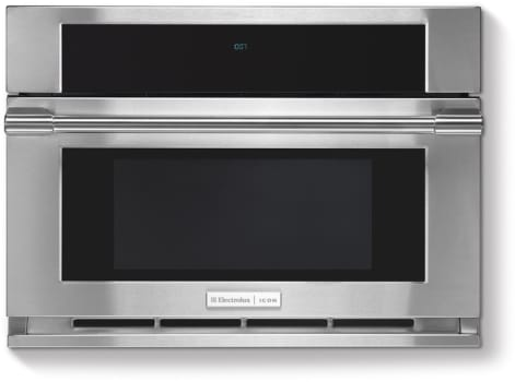ELECTROLUX E30MO75HPS ICON® Built-In Microwave