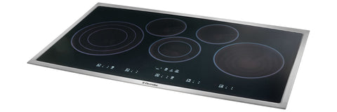 ELECTROLUX EI36EC45KS 36'' Electric Cooktop