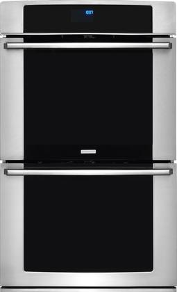 ELECTROLUX EW30EW65PS 30'' Electric Double Wall Oven