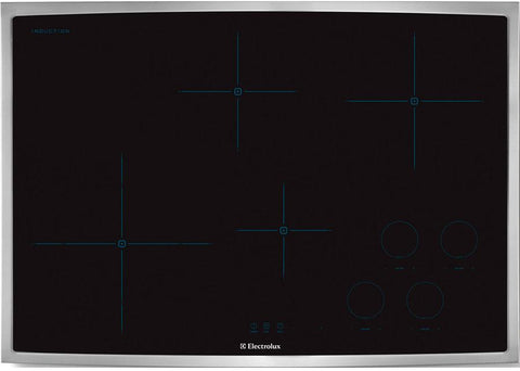 ELECTROLUX EW30IC60LS 30'' Induction Cooktop