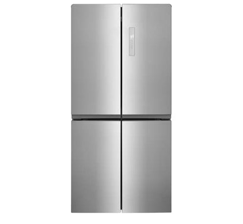 Frigidaire FFBN1721TV 17.4 Cu. Ft. 4 Door Refrigerator