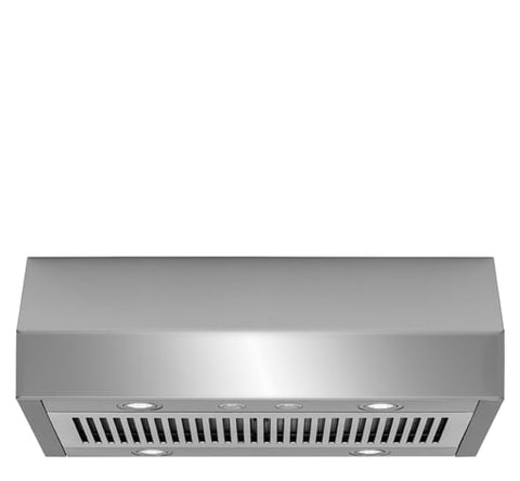 FRIGIDAIRE FHWC3050RS Professional 30'' Under Cabinet Range Hood