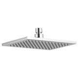 DELTA RP62955 Single-Setting Raincan Shower Head