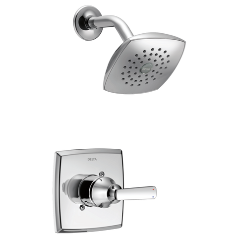 DELTA T14264 Ashlyn Monitor 14 Series Shower Trim With Valve