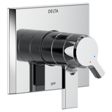 DELTA T17099 Monitor® 17 Series Valve Only Trim with Valve