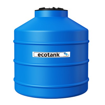 ECOTANK Three Layers Water Tank