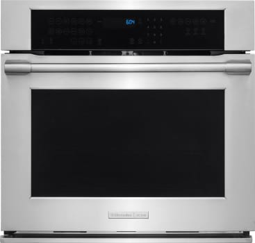 ELECTROLUX ICON® E30EW75PPS 30'' Electric Single Wall Oven
