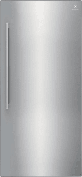 Electrolux EI33AR80WS 33 Inch Refrigerator Column with 18.6 Cu. Ft. (Twin)