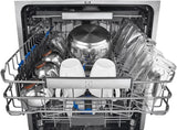 ELECTROLUX EI24ID81SS 24'' Built-In Dishwasher