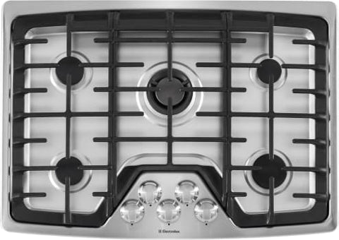 ELECTROLUX EW30GC60PS 30'' Gas Cooktop