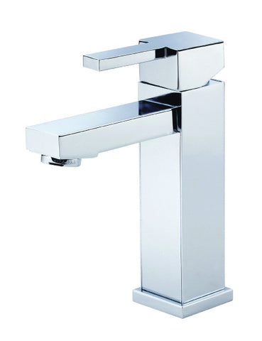 Danze D225533 Reef® Single Handle Lavatory Faucet