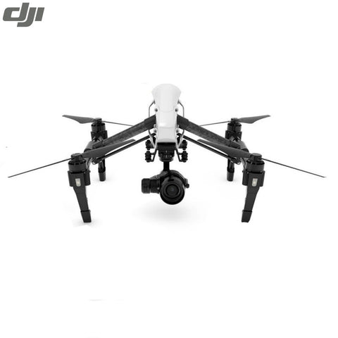 DJI Inspire 1 pro Drone With 4K HD Camera And Extra DJI Travel Case