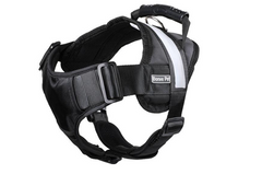 Bonve Pet Dog Harness