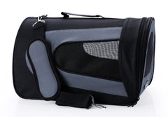 Bonve Pet Dog Carrier
