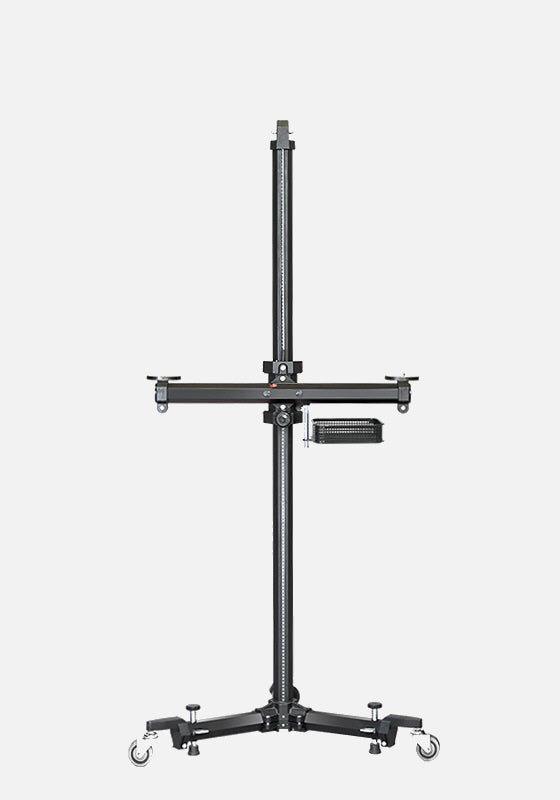 Pre-order - Digital Studio Camera Stand STA-01-380