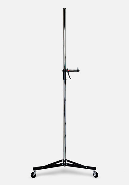 Studio Camera Stand Side Kick STA-06-090 by Studio Titan