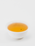 Liu Ann Basket Tea