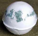 Shave Soap Scented Bath Bombs Prohibition Style - Wild Rose Crafts - Prohibition Style