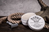 Henri Et Victoria - Absinthe  - Shaving Soap 4oz - Prohibition Style